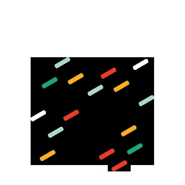 auftakt festival für szenische texte