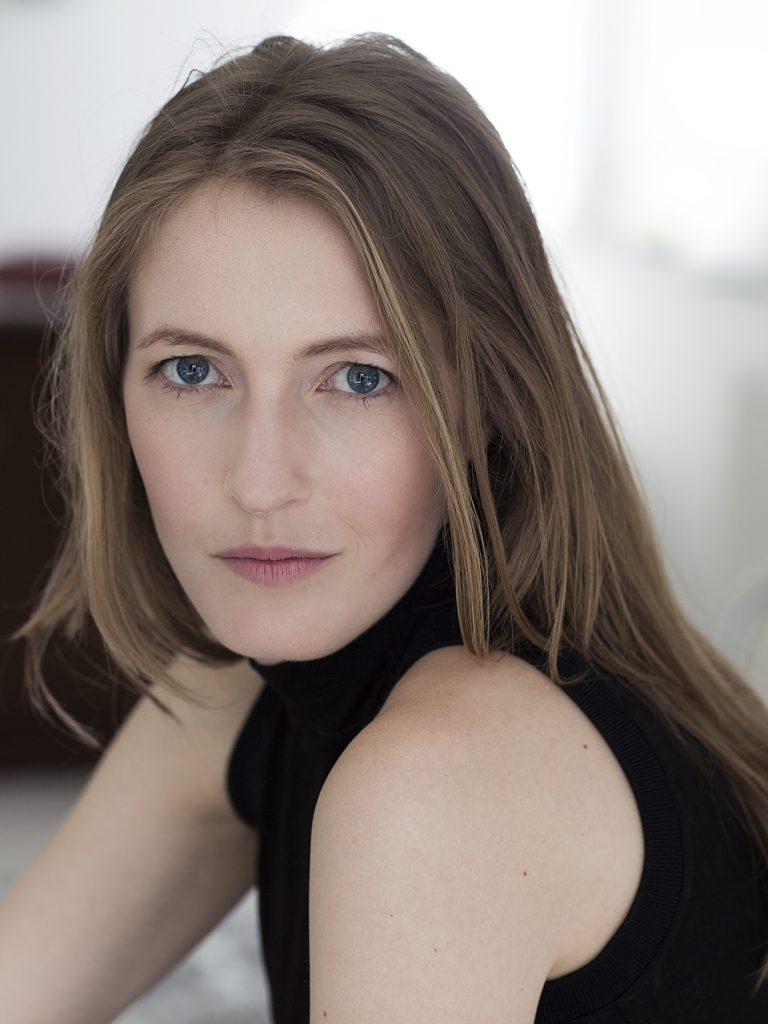 Joana Landsberg