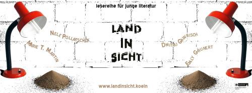 Land in Sicht_Corinna Michels