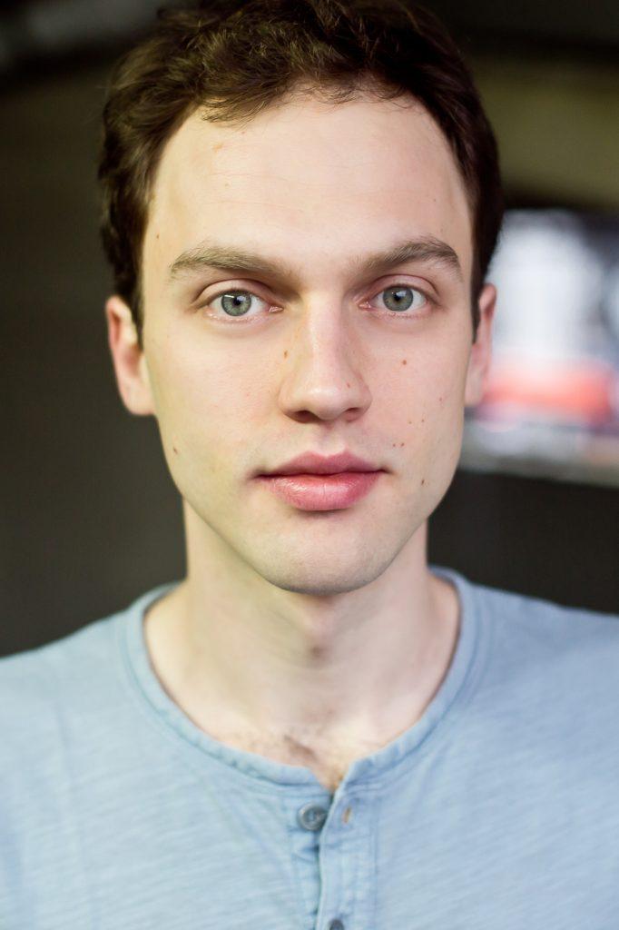 Christoph Bertram
